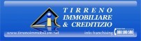 Tirreno Immobiliare