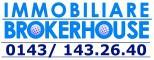 IMMOBILIARE BROKERHOUSE S.R.L.S