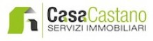 Logo agenzia CasaCastano Servizi Immobiliari