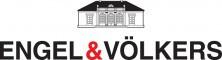 Logo agenzia Engel e Völkers Valle d'Aosta