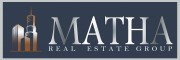 Matha Real Estate Group