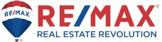 Logo agenzia RE/MAX Real Estate Revolution  -  Novara