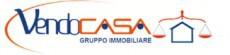 Vendocasa - Agenzia di Carignano