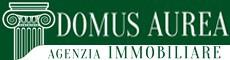 Domus Aurea Immobiliare