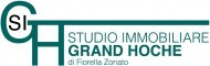 Studio Immobiliare Grand Hoche di Fiorella Zonato
