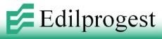EdilProgest Intermediazione Immobiliare