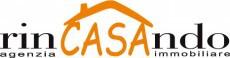 RinCASAndo - Agenzia Immobiliare