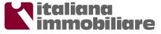 Logo agenzia ITALIANA IMMOBILIARE Firenze Oltrarno