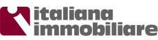 Logo agenzia ITALIANA IMMOBILIARE Firenze Rifredi