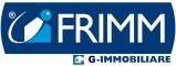 Frimm Fiumicino - G-Immobiliare S.r.l.