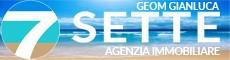 Agenzia Immobiliare Geom. Gianluca Sette