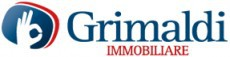 Grimaldi Binasco - C. R. Immobiliare srls