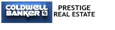 Coldwell Banker  -  Prestige Real Estate