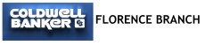 Coldwell Banker Florence Branch
