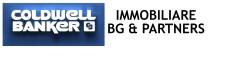Logo agenzia Coldwell Banker Roma  -  Immobiliare BG & Partners