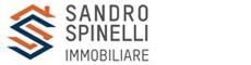 SANDRO SPINELLI