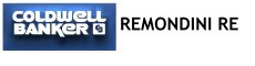 Coldwell Banker Remondini RE Bergamo