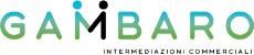 Gambaro Intermediazioni Commerciali