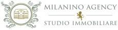 Logo agenzia Quartuccio Fabrizio