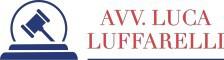 Luffarelli Aste Immobiliari