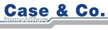 Case & Co. Immobiliare
