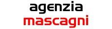 Agenzia Mascagni