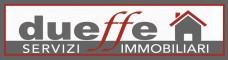 Logo agenzia Dueffe Immobili