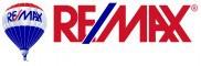 RE/MAX Formula - Padova