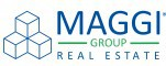 MAGGI  REAL ESTATE s.r.l.