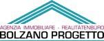 Bolzano Progetto Immobiliare