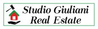 Studio Giuliani Real Estate - CONSULENZA GRATUITA
