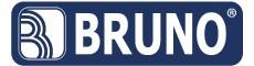 Gruppo Bruno