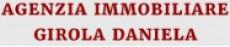 Immobiliare Girola Daniela
