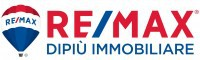 RE/MAX Dipiù Immobiliare
