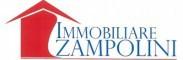 Immobiliare Zampolini