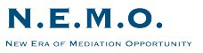 N.E.M.O. Mediazioni