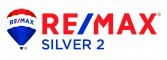 Remax Silver 2