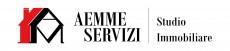 AEMME SERVIZI