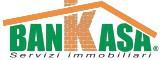 BANKASA servizi immobiliari - Milano Cenisio-Firenze