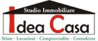 Idea Casa Studio Immobiliare