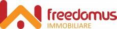 FreeDoMus Immobiliare