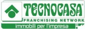 Affiliato Tecnocasa: INDUSTRIALE BS S.R.L.