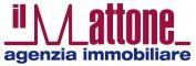 IL MATTONE Agenzia Immobiliare