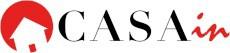 Logo agenzia CASA in - Gruppo Immobiliare Iannò