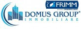 Domus Group Immobiliare affiliato Frimm