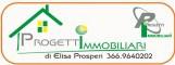 Progetti Immobiliari di Elisa Prosperi