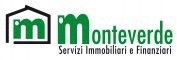 Immobiliare Monteverde srl
