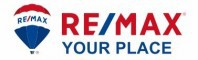 Remax Your Place – Ag. Merate (LC)
