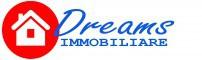 DREAMS S.A.S.