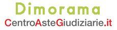 Dimorama | Centro Aste Giudiziarie - Livorno